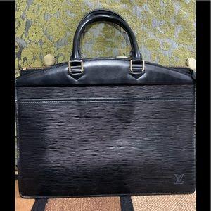 Handbags - ❌Sold❌ Riviera